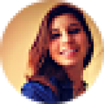 Alessandra Corrado